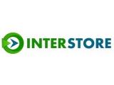 Интернет-магазин InterStore (техника, электроника, аксессуары).