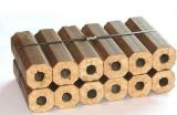 Продам бизнес: производство топливных брикетов.
