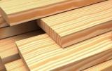 Продается деревообрабатывающий бизнес