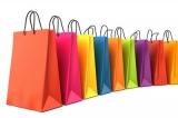 Сеть бюджетных магазинов одежды - доходный бизнес.