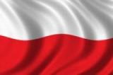 Продам фирму в Варшаве.