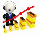 ТЕРМІНОВО! Реалізація та супровід ліцензійного програмного забезпечення