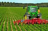 Проект сельского хозяйства. Болгария