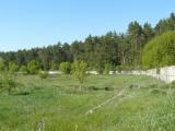 Инвестиционный проект строительства жилищного комплекса в Бориспольском р-не