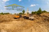 Видобуток і виробництво будівельного каменю