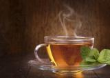 Одно из лидирующих предприятий по торговле чаем