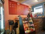 Готовый бизнес по цене оборудования: Кофейня в центре