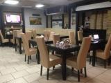 Ресторан-пиццерия в очень оживленном месте