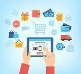 Продам интернет-магазин бытовой техники и инструмента