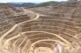 Доля 10% в золотодобывающей компании в Судане