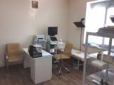 Медичний центр (смт.Макаров)