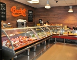 Инвестирование в супермаркеты и магазины Basket. Доход от 850$/мес.