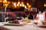 33%, 50% или 100% акций ресторана в Вильнюсе