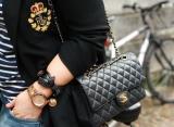 Прибыльный бизнес в fashion индустрии премиум сегмента