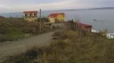 Дачный кооператив в 5км от Одессы на берегу лимана
