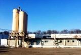 Виробництво продуктів борошномельно-круп`яної промисловості