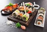 Доставка суши и пиццы - бизнес со стабильным доходом