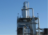 Ethanol distillery plant - for Sale in EU Lithuania (2018 updated price)