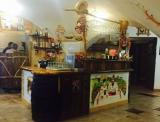 Украинский ресторан в Словакии
