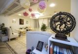 Продам действующий бизнес Оздоровительный центр в Одессе