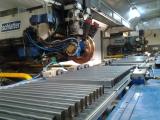 Производство стальных радиаторов отопления