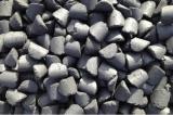 Срочно продам завод по производству топливных брикетов