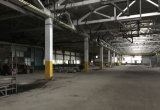 Производственная база (Александрия)
