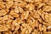 Фабрика по производству грецкого ореха