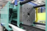 Успешный бизнес: производство пластиковых изделий