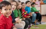 Детский Развивающий Центр в Одесской области