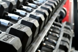 Продается готовый бизнес-действующий фитнес-клуб