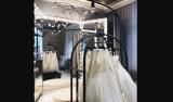 Свадебный салон и бутик вечерней моды в центре Киева