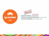 Продажа действующего бизнеса B2B: оптовая торговля и дистрибуция посуды