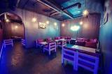 Срочная продажа отлаженного бизнеса: Кальян-бар