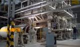 Продам бумажную фабрику по выпуску санитарно-гигиенических видов бумаг