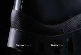 Прибутковий бренд взуття (50 000 $). Благодійна концепція