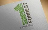 AntiHostel Forrest