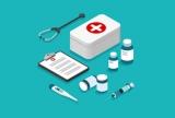 Производство медицинских изделий