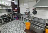 Доставка замороженных полуфабрикатов и готовой еды