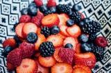 Продам бизнес по выращиванию органических ягод