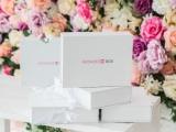 Сервис коробочек красоты WonderBox