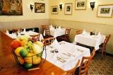 Продам ресторан на 60 посадочных мест в Одессе