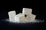 Продам действующий сахарный завод