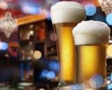 Частная пивоварня на продажу
