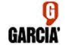 «Гарсия»