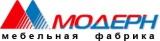 """Модерн"" - франшиза мебельного магазина"