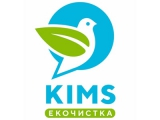 KIMS - химчистки