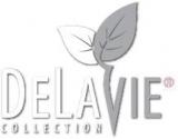 """""""DeLaVie"""" - магазин элитной бижутерии."""