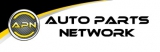 """Auto Parts Network Ukraine"" - интернет-магазин автозапчастей."