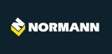 """""""NORMANN"""" - франшиза сети магазинов одежды для детей и взрослых."""